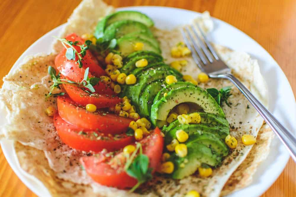 What Foods To Eat On A Vegan Diet?